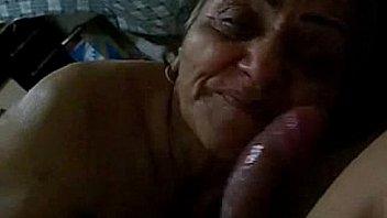 Pornex my wife sex whit beach