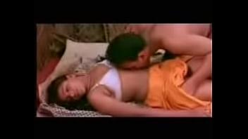 hi profile complete nude aunty contact now on 08082743374 suraj shah