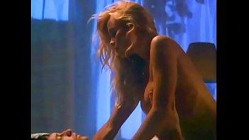 Jennifer walcott naked sex