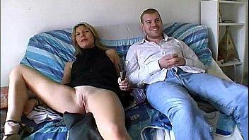 salopes de bourgeoises russian mature anal sex