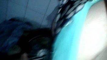 video 2013 08 05 11 15 36