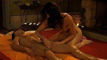 Amator sexfilm knull filmer gratis