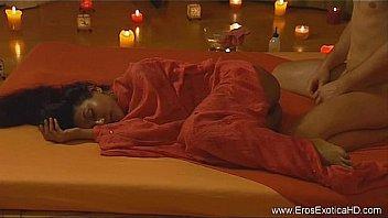 Yoni Massage Explored In Depth