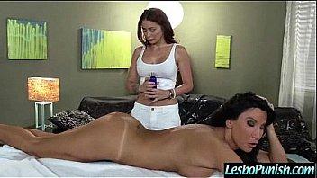 Webcam lesbian fuck orgies