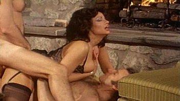 lbo double pleasure full movie