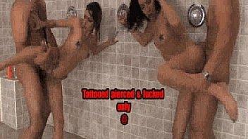 Vagina vagina naked girls tatoo demonsnapchat