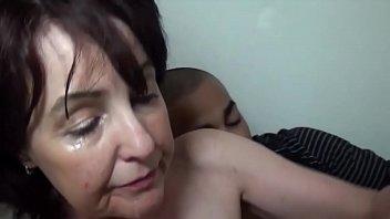 Lesbian scenes in chloe