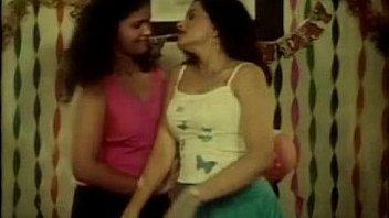 mallu Lesbisk porno