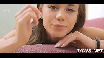 Jayden nero porno