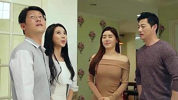 Chinese Wife Swap Orgy - japanese wife swap' Search - XNXX.COM