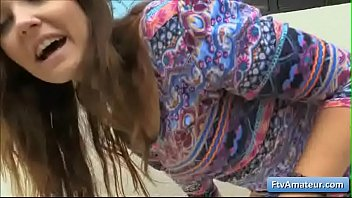 FTV Flickor presenterar Brielle-Mellan Hennes...