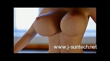 sex video Perzský