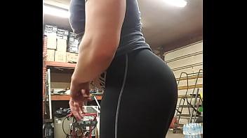 Scarlett johansson sex video