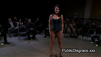 bisex mmf kink public disgrace