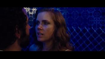 Amy adams deepthroat free videos watch download