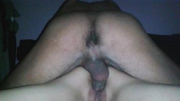 Guarda gratis sesso porno