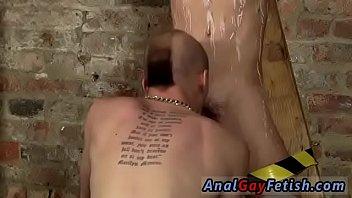 porn tube swedish xnxx movies