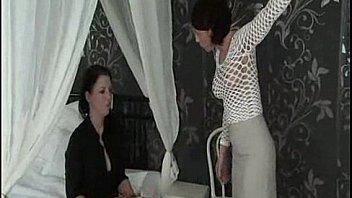 Humping women
