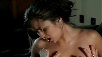 Amateur latina big tits blowjob unexpected