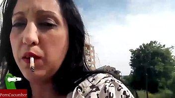 Heidi Auto Bang Sluts