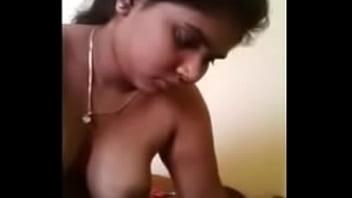 Casting naked girl hoy