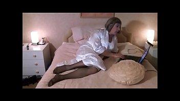 johanna bedroom amp lingerie