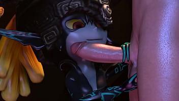Aaralyn barra sex
