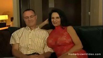 creampie bukkake porno