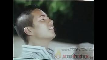 Hot Arabic Actress Sex Video [Muslim Actress]