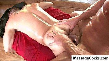Massagecocks masturbating twink
