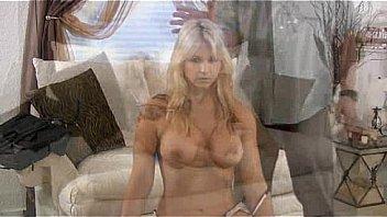 Hypno sex slave blonde