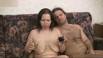 Sluts in leotards