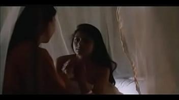 shabana azmi nandita das lesbian - IndianGilma.Com