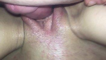 sex pervi raz video
