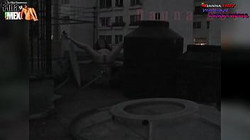 danna hot desnuda por las calles de leon guanajuato mexico