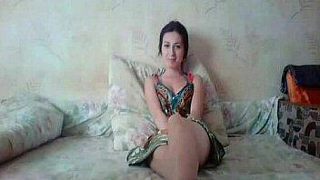Mature women seeking men
