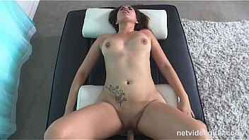 sexy tits ass pinterest