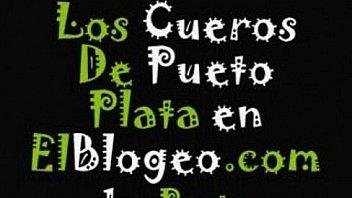 dominican - Cueros De Puerto Plata 1ra parte Elblogeo.com