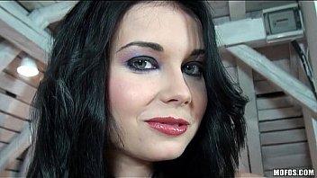 Victoria Blaze - The Czech Heat !