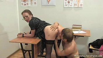 Russisk gamle skoleklrove 12 -...