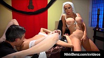 priester Sex Videos