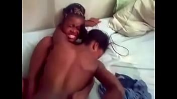 picture Zimbabwe porn
