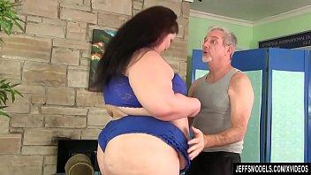 opinion shemale woman handjob dick load cumm on face final, sorry