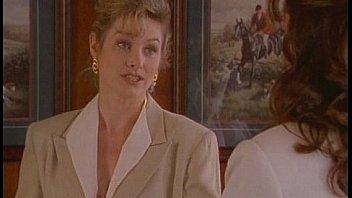 Temps De Jeu (1994)