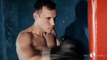 Regardez Boxing sur xHamaster xHamster est le meilleur tube sexe pour avoir du Porno Gratuit!