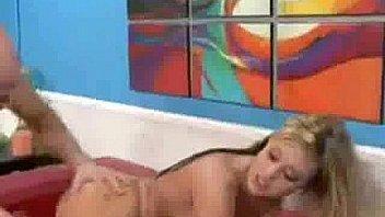 Gorgeous Memphis Monroe anal sex