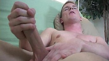 Straight older mature nude men gay I had him stand up for me, and