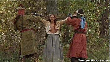 La Comtesse Beneficie De Frais...