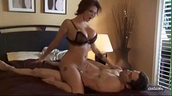 free softcore amateur sex tubes