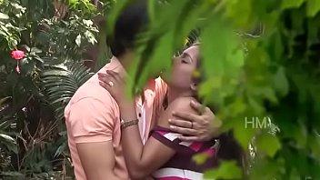 madam ki prem leela full hd hindi short film movie ultimate sex video very satisfied xxxxxxxxxxxxxxxxxxxxxxxxxxxxxxxxxxxxxxxxxxxxxxxxxxxxxxxxxxxxxx